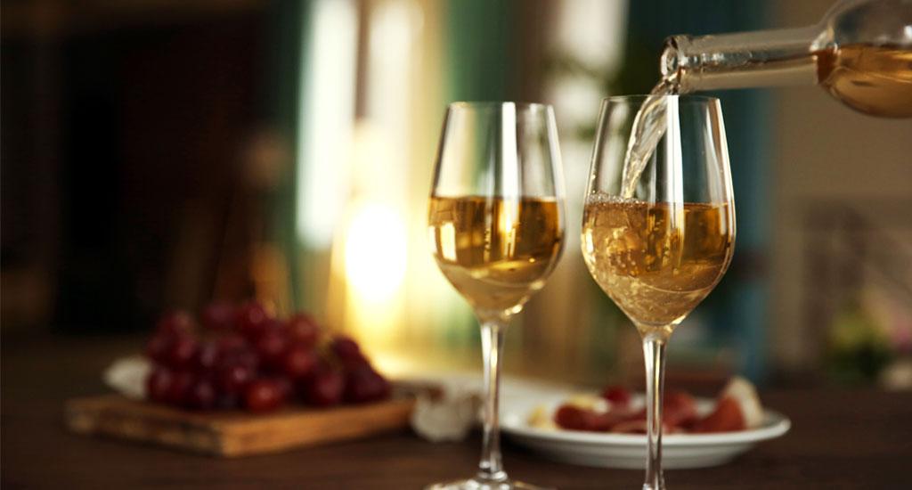 vino-bianco hero prodotti